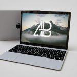 free-apple-macbook-mockup