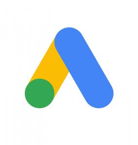 jasa-iklan-google
