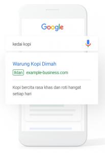 jasa-iklan-google-adwords