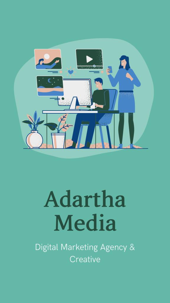 Adartha-media-banner