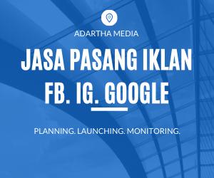 Adartha-jasa-pasang-iklan-fb-ig-google